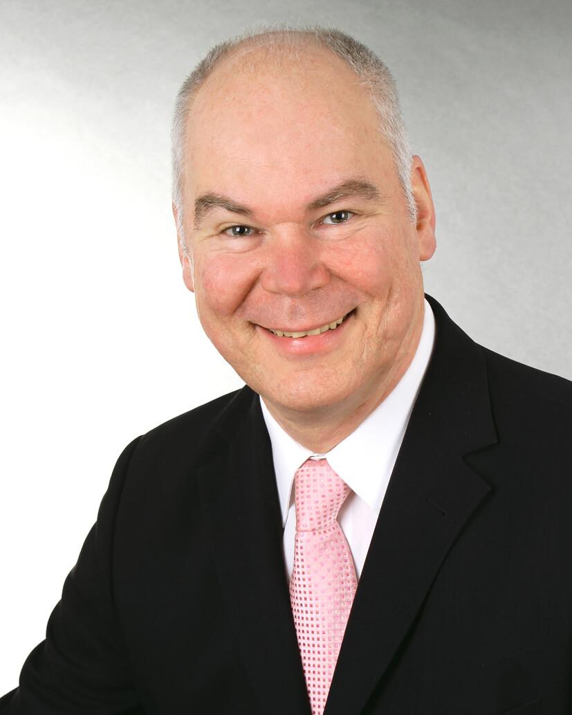 Thomas Ezel