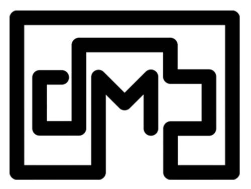 Logo Digitale Musikproduktion