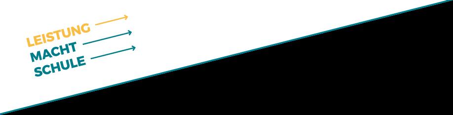 Lemas-Logo lang