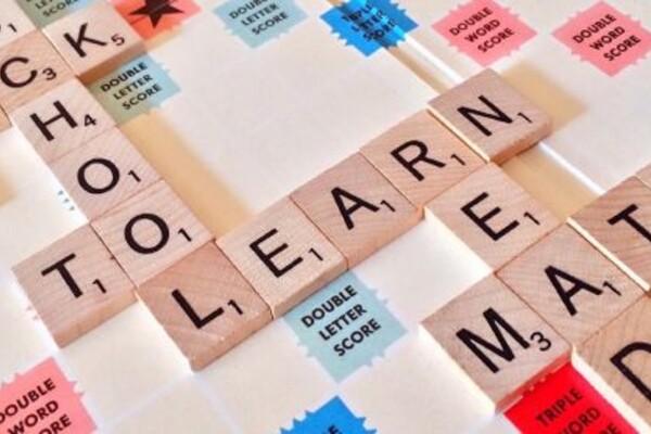 Zuhause Lernen